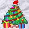 Gift It - A Christmas Shopping List App