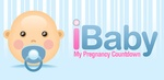 iBaby My Pregnancy Due Tracker for your elapsed weeks and days