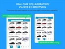 VoxyPAD: The first truly real time collaboration app