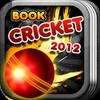 Book Cricket 2012