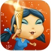Torch Runner By Artery Games