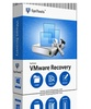 VMware Data Recovery Software