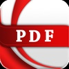PDF Master - Annotate PDFs, Sign Documents, Fill Forms and Convert Docs to PDF