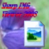 Sharp IMG Viewer