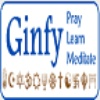 Ginfy