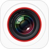 Everyday Cam - The Camera App Replacement