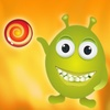 The Candy Monster for iPad