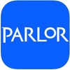 Parlor – Talking OnDemand, Anonymous Conversation