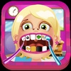 Dental Clinic: Barbie & Brenda