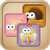Toddler Time! for iPad