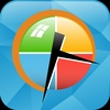 Easy meeting planner across time zones - TimePal