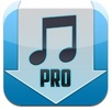 Free Music Download Pro Plus