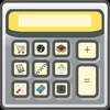 Web Hosting Calculator
