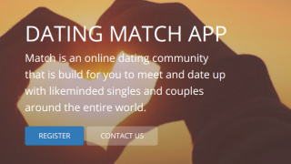 Best dating apps to find love