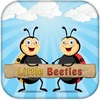 Little Beetles