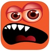 Monster Swipe - Match 3 Puzzle Game
