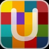 UniFrame: Photo frames for Instagram, Flickr, 500px, Google images and Facebook albums