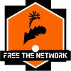 Free the Network