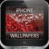Retina Wallpapers iPhone 5 Edition