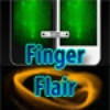Finger Flair