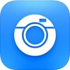 Spiffy - The Good Lookin' Photo Editor