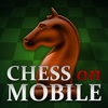 ChessOnMobile