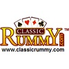 Rummy Online | Play 13 Cards Rummy Games | Indian Rummy Free