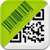 "Easy QR & EAN code free reader ""ICONIT""!"