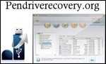 free data recovery software from pen drive