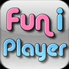 Funi Player