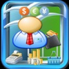 Expense Manager Lite