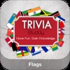 Trivia Buddy - Flags