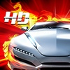 RW EXTREME RACING - RAPID CAR GAME