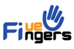 Five Fingers Media Works