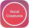 Vocal Creatures