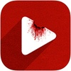 Zombie FX - Augmented Reality (AR) Movie Editor by Pocket Director