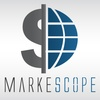 MSS - Markescope Stock Screener