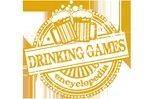 Drinking Games Encyclopedia