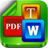 Document Writer Pro - Create & Edit Rich Text Docs and Generate PDF