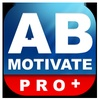 Ab Motivate PRO+ workouts and exercises
