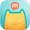 Meow Chat By Minus