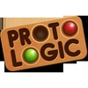 Protologic (Stack the Marbles)