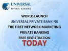 Universal Private Banking