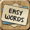 Easy Words Learning