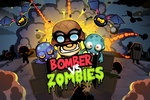 Bomber vs Zombies