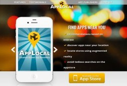 AppLocal