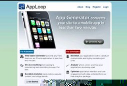 AppLoop