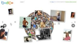 Badoo has 135 million members - find out why...