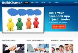 Build Chatter