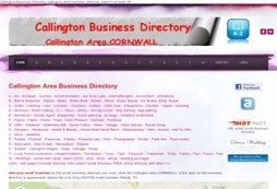 Callington Area Businesses